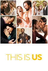 This Is Us - Staffel 2 - Poster