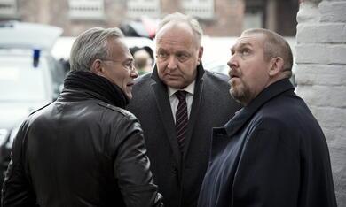 Tatort: Franziska - Bild 8