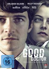 The Good Doctor - Tödliche Behandlung - Poster