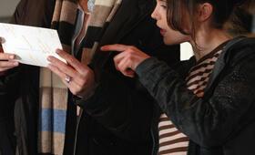 Juno mit Ellen Page und Jennifer Garner - Bild 37