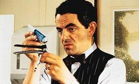 Maybe Baby - Sex nach Plan mit Rowan Atkinson - Bild 84