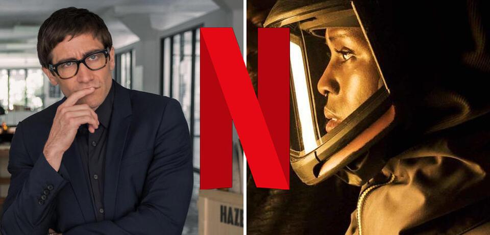 Neu Bei Netflix Diese 42 Filme Und Serien Durft Ihr Diese Woche