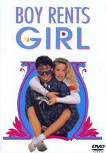 Boy rents Girl