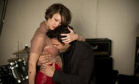 Wir Monster mit Mehdi Nebbou und Britta Hammelstein - Bild 1