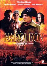 Napoleon - Poster