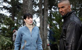 Criminal Minds Staffel 6 mit Shemar Moore und Paget Brewster - Bild 17