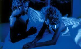 Blutmond - Roter Drache mit William Petersen und Kim Greist - Bild 8