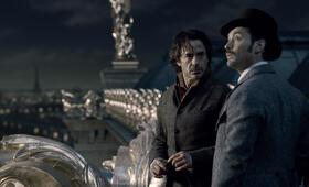Sherlock Holmes 2: Spiel im Schatten mit Robert Downey Jr. und Jude Law - Bild 65