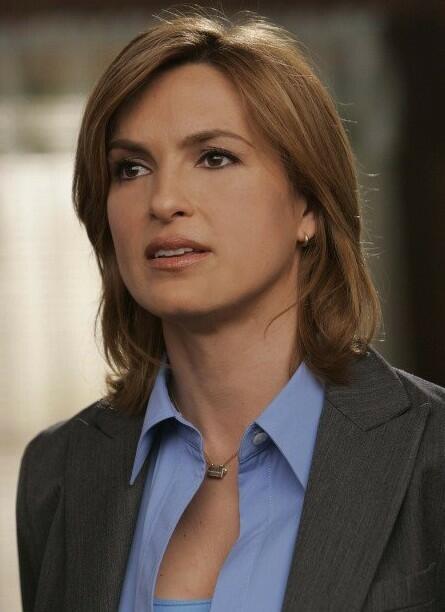 Law & Order: New York - Staffel 4