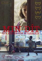 Min Dît: Die Kinder von Diyarbakir