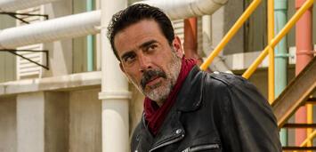 Bild zu:  The Walking Dead - Staffel 7, Episode 7: Sing Me a Song