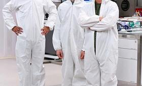 Johnny Galecki in The Big Bang Theory - Bild 48