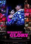Whore s glory