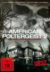 American Poltergeist 2 - Der Geist vom Borely Forest