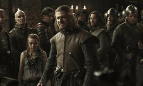 Game of Thrones - Bild 75