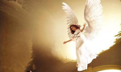 Angels in America-Poster - Bild 1