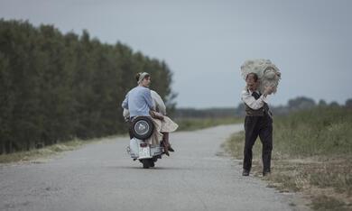 Hidden Away mit Elio Germano - Bild 3