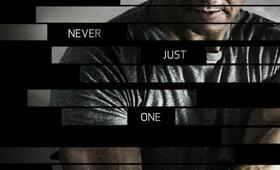 Das Bourne Vermächtnis - Bild 2