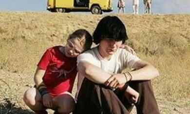Little Miss Sunshine - Bild 12