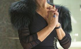 R.E.D. 2 mit Helen Mirren - Bild 3