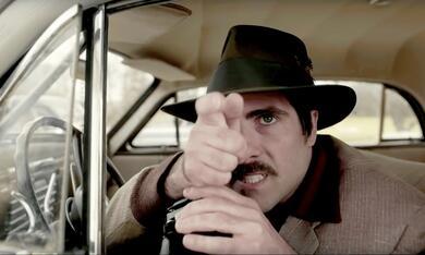 Fargo - Staffel 4 - Bild 6