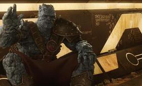 Thor 3: Tag der Entscheidung - Bild 5