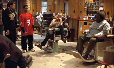 Barbershop - Bild 12