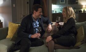 Liar, Liar Staffel 1 mit Ioan Gruffudd und Joanne Froggatt - Bild 10