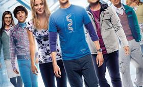 The Big Bang Theory - Bild 40