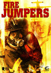 Firejumpers