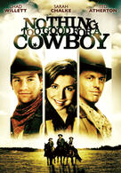 Heirate nie einen Cowboy