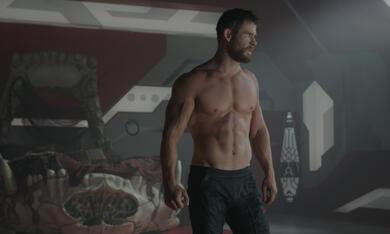 Thor 3: Tag der Entscheidung mit Chris Hemsworth - Bild 6
