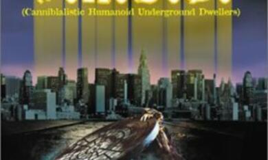 C.H.U.D. - Panik in Manhattan - Bild 1