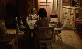 Annabelle 2 - Bild 31