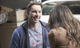 Bless This Mess, Bless This Mess - Staffel 1 mit Dax Shepard - Bild 4