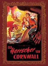 Der Herrscher von Cornwall - Poster