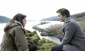 Twilight - Bis(s) zum Morgengrauen mit Kristen Stewart und Robert Pattinson - Bild 11