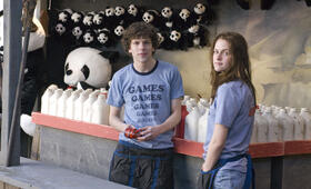 Kristen Stewart in Adventureland - Bild 173
