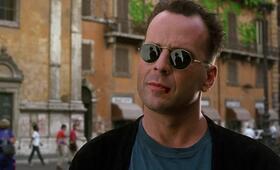 Bruce Willis - Bild 308