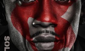 Die Tribute von Panem - Mockingjay Teil 2 - Bild 81