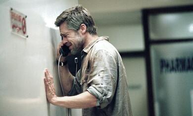 Babel mit Brad Pitt - Bild 12