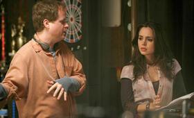 Joss Whedon - Bild 5