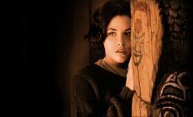 Twin Peaks - Bild 33