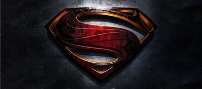 Warner Bros. siegt im Rechtsstreit gegen Supermans Erben