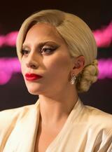 Poster zu Lady Gaga