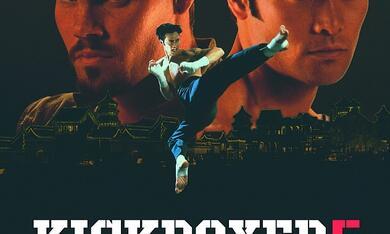 Kickboxer 5 - Bild 1