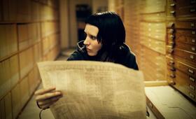Rooney Mara in Verblendung - Bild 62