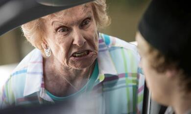 Scouts vs. Zombies - Handbuch zur Zombie-Apokalypse mit Cloris Leachman - Bild 4