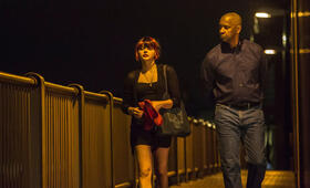 The Equalizer mit Denzel Washington - Bild 9