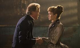 The Limehouse Golem mit Bill Nighy und Olivia Cooke - Bild 29